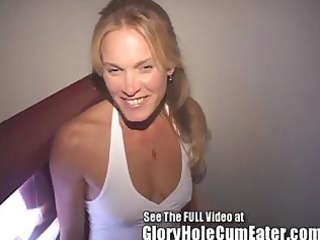 sexy d like to fuck takes all cummers bareback