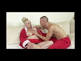 fuck mature grandmother or fuck aged transvestite