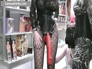 two perverted d like to fuck fucking chap with