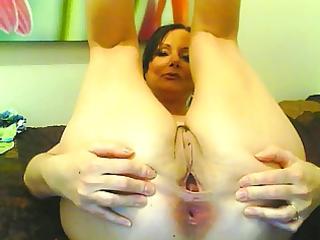 aged 06yo livecam masturbation 0