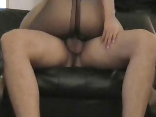 hose wife play