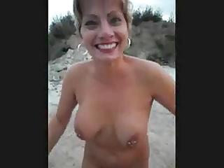 mature d like to fuck having enjoyment nude