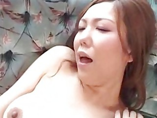 hopeless oriental wife
