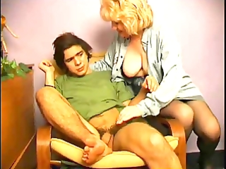 masturbating lad caught by d like to fuck