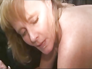 sexy breasty dilettante d like to fuck