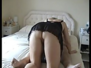 mommy son homemade incest porn