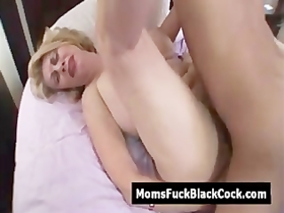 nasty biggest tit white granny patty plenty