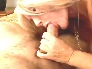 pleasant d like to fuck golden-haired roxy loves