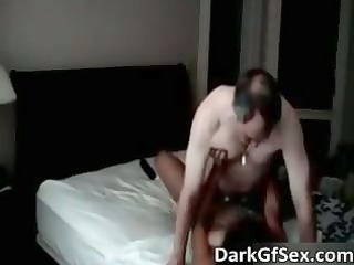 wicked sexy d like to fuck swarthy doxy receives