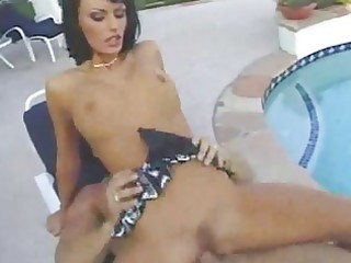 mother i outdoor three-some xxx delights