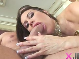 spanish d like to fuck craves dick