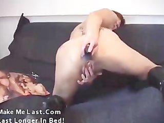 aged older whore widens cunt receives screwed
