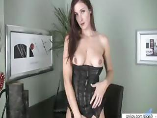 palatable d like to fuck in dark nylons caressing