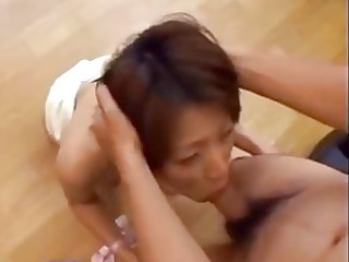 japanese mother uncensored