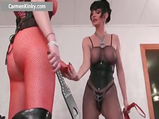 perverted mother i fucking fellow with thong