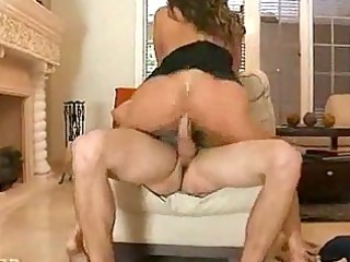 d like to fuck ejaculation on scoops
