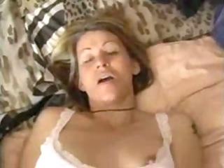 Fucked my wife hard
