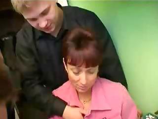 russian mother i team fuck 1 cocks