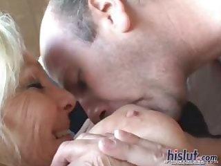 this older mommy loves weenie