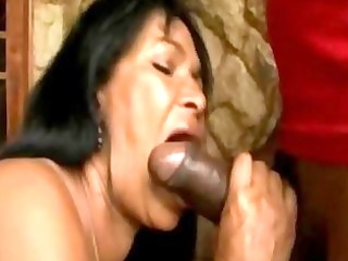 brazilian d like to fuck hawt ass and engulfing