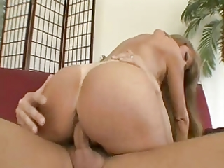 darla crane - large titty mother i