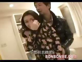 lustful oriental d like to fuck cheating