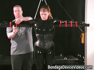 perverted d like to fuck acquires fastened and