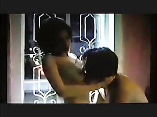 adulterous wife classic 34s tagalog d like to