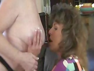 hawt d like to fuck cougars love tunnel licking