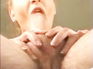 close up pov blowjob mother i cim facial bukkake
