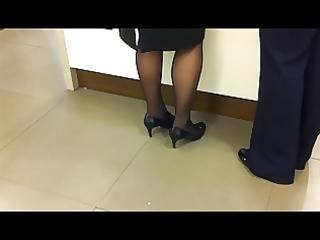 d like to fuck store supervisor legs voyeur