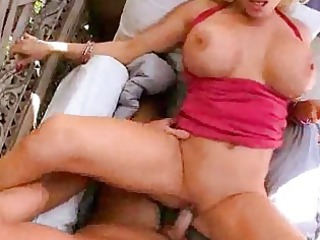 d like to fuck with excellent big tits acquires