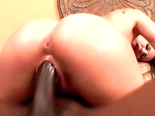 large titted mother i doxy rammed roughly by