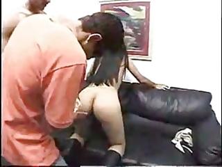 brazilian swingers wife part 7 of 9
