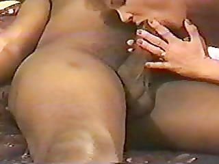 bbc enjoying wife in motel during the time that