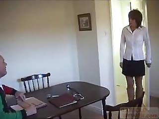 non-professional d like to fuck cheating on her