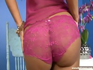 lisa ann sexy hardcore - large mambos milf from
