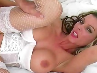 chic cheating d like to fuck wife screwed in hawt