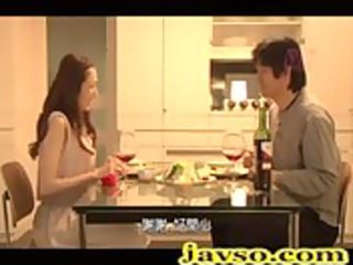 javso.com japanese wife 421_145