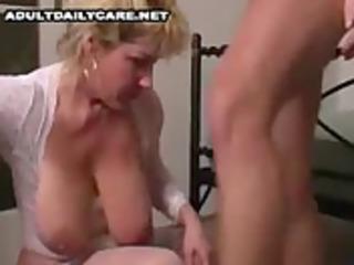 saggy mama 11