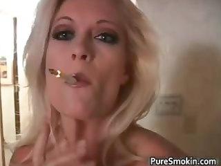 hawt hawt breasty d like to fuck great mambos