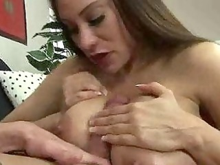 exotic big boob mother i engulfing pounder