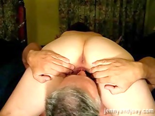 hawt mother i receives creampied