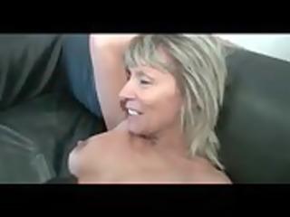 hawt d like to fuck blonde anal semen pie