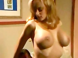 old school d like to fuck floozy acquires her