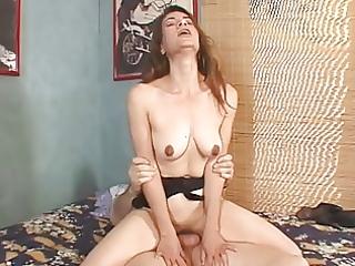 sherilyn troia mommy older mils anal perverted