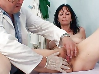 non-professional d like to fuck muff checkup by