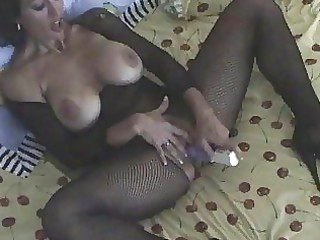 black haired d like to fuck in body stocking