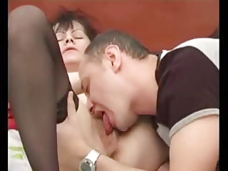 russian d like to fuck part 4