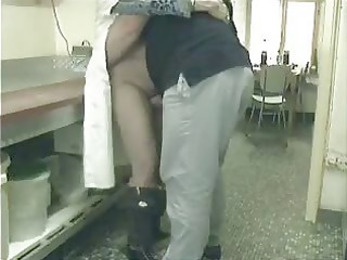ooohhh mummy ! truly perverted !! hidden cam